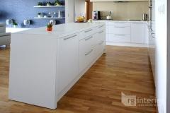 kuchyna-hajzus2