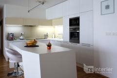 kuchyna-hajzus3