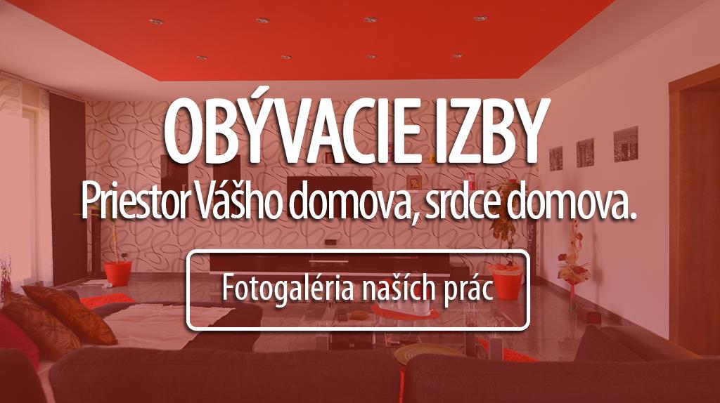 obyvacky1