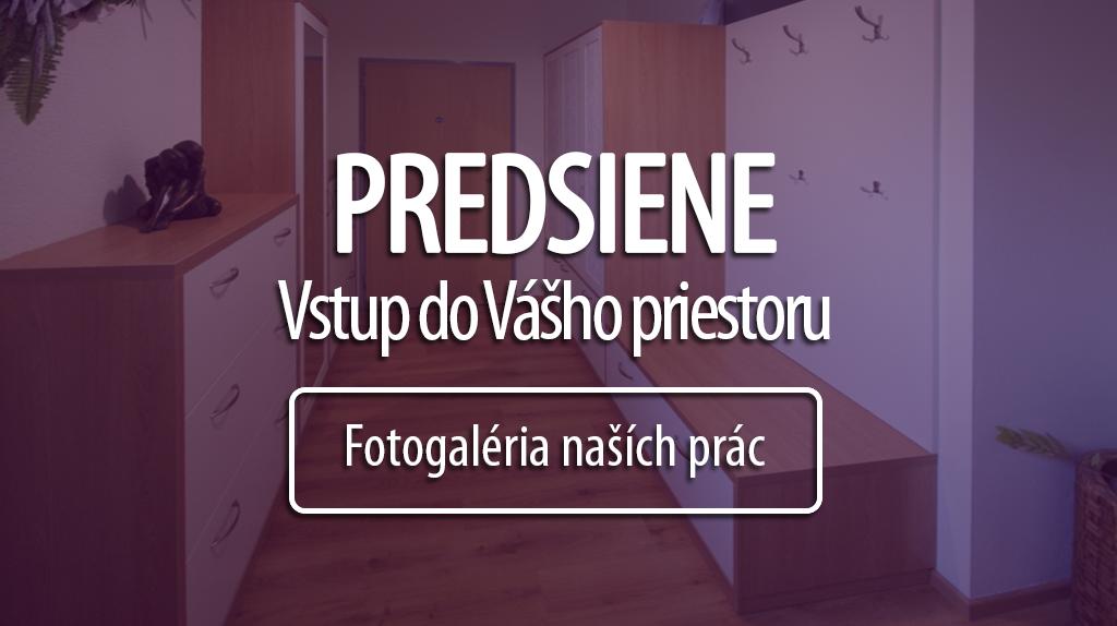 predsiene1