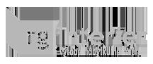 rg-logo-bw